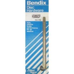 Bendix H5008DP Disc Brake Caliper Guide Pin