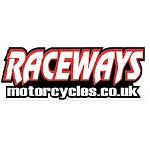 raceways-online