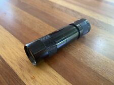 Surefire 3DL Infrared Flashlight. Laser Products. Rare. Collector's item. pre M1