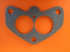 FORD HOLLEY MODEL94 BASE GASKET  SMALL BORE