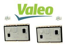 2x OEM Valeo LAD5GL HID Xenon Ballasts Audi Chrysler Volvo For Jaguar Cadillac