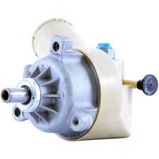 Power Steering Pump ACDELCO PRO 36P1195 Reman