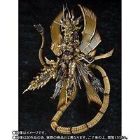 Premium Bandai Makai Kado Ryujin GARO Action Figure