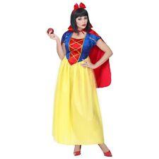 Fairy Tale Princess (dress, Cape, Hair-ribbon) (m)