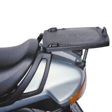 E183 - Givi Attacco posteriore MONOKEY BMW R 1100 RS / R 1100 RT / R 1150 RT