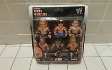 WWE Catchers IMC - World Wrestling Entertainment - Neufs  - Figurine - Blister
