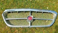 Vintage 1962 Chrysler 300 Grille  2099658