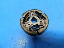 Clutch For Stihl Cutoff Saw 08s Ts350 Ts360 Box 2880 T