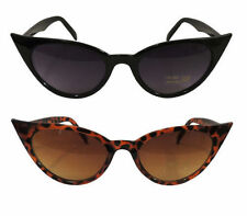 3218a9142d 1930s Decade Vintage Eyeglasses