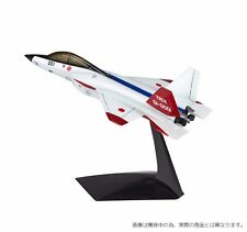 Kaiyodo ROOM OF SENMU No.1 ATD-X Tester Color 1/100 Action Figure NEW from Japan