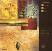Unseen Rain: Music by Robert Kyr (CD, Aug-1995, New Albion)