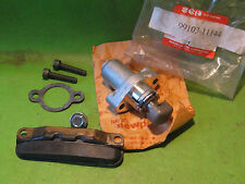 SUZUKI GSX-R750X CAM CHAIN ADJUSTER KIT OEM # 99103-11144