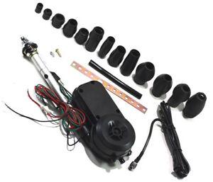 Fiat Barchetta Cabrio automatische Antenne Teleskop Automatik Universal Neu