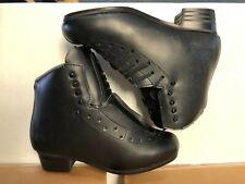 Gam Mens Figure Skates - Size 8.5