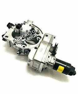 1990~1991 Chevrolet & GMC Throttle Body P41 Governor Industrial TBI 4.3L