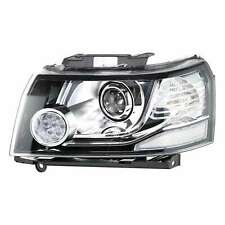Fits Land Rover Freelander MK2 Hella Left Nearside Passenger Headlight