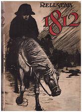 RELLSTAB Ludwig - 1812 - 1911