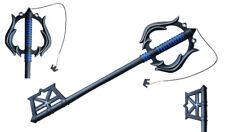 Kingdom Hearts Oblivion Keyblade Foam Sword Cosplay Halloween Xmas Gift NIB