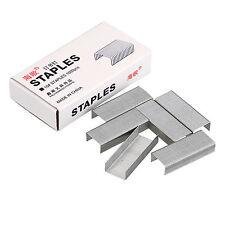 2 box / 2000pcs No.10 Staples Tacker Gun Upholstery School With B3750