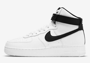 air force 1 mid 07 rosse