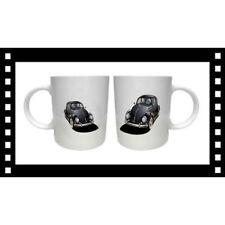 Unbranded Bone China Mugs