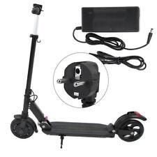 Faltbar Elektroroller 350W Elektro Scooter City Roller Escooter Klappbar 35km/ h