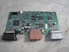Ag Leader Technology Control Board 4002513 New