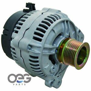 New Alternator For Volkswagen Passat V6 2.8L 93-97 021903017B 021903023L 95VW-GA
