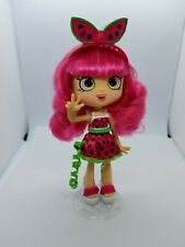 Shopkins Doll Pippa Melon