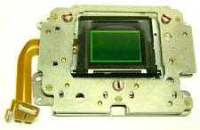 PENTAX K-5 II  CMOS SENSOR ASSY MATRIX CCD NEW