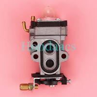 Carburetor Carb for Husqvarna BackPack Blowers 530BT 130BT WYA 73A USA
