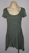 Viscose Other Tops Size Tall for Women
