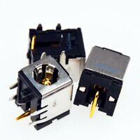 Prise connecteur de charge Clevo M540N DC Power Jack alimentation