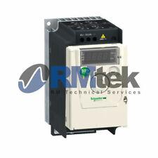 Frequenzumrichter ATV12P055M2 - Schneider - Altivar 12 0,55kW 230V 1~