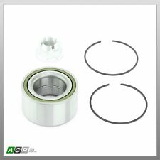 Fits Rover Montego LXI ACP Front Wheel Bearing Kit