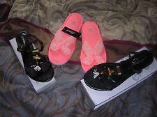 """lot 2 p NEUVES 40 !!! dt sandales """"bijoux"""" +  mules etam chaussures femme"""