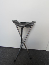 Artist Portable Folding Stool Brand New Made in Italy