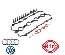 Audi A4 B7, VW Colf V, Jetta V, Passat B6 2.0T Valve Cover Gasket Kit