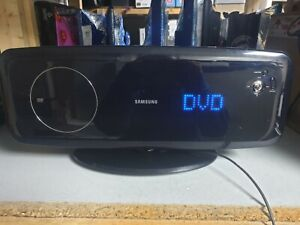 Samsung HT-Q100 Home Theater System unit only ***please read***