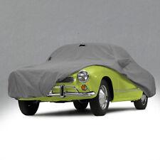 VW Volkswagen Karmann Ghia /& Cabrio 1955-1974 WINTERPRO coche cubierta