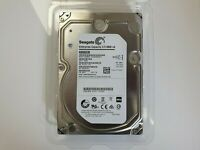 "6TB 3.5"" SAS 12Gb/s 7200RPM Seagate Enterprise Hard Drive - ST6000NM0014"