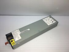 IBM Power Supply ACBel Model: API3FS25 585W IBM 24R2639 FRU 24R2640