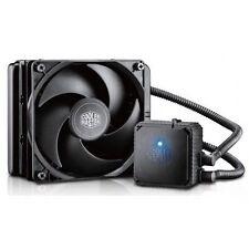 Cooler Master 4-Pin CPU Fans & Heatsinks