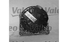 VALEO Alternador para PEUGEOT SEAT IBIZA CORDOBA TOLEDO VW GOLF PASSAT 436363