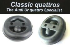 EXHAUST PIPE HANGER AUDI UR QUATTRO TURBO COUPE/COUPE/QUATTRO/80/90 8A0253147A