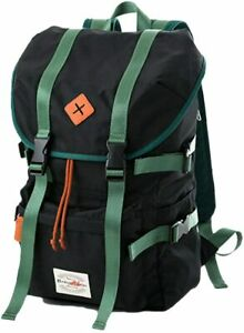 "NEW My Hero Academia SchoolBag Bakugou Katsuki Backpack Knapsack Bag 17.5"""