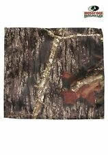 NEW Mossy Oak Break Up Camo Tuxedo Camouflage Hankie Pocket Square