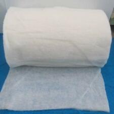 """96"""" OPEN QUILT BATTING LARGE VARIETY AVAILABLE"""