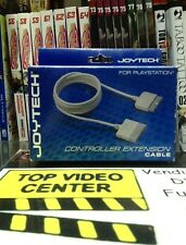 Joytech Controller Extension Cable Cavo Prolunga Playstation