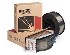 Lincoln Ultracore 309LTI .045 Flux Cored Welding Wire 25 lb. Spool ED033010
